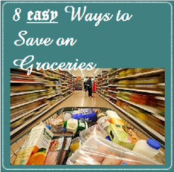 You know your grocery shopping skills are on point when you budget $150 a month on groceries and end up spending $125. This is what happened to me this week. I also ended up forgetting my De…