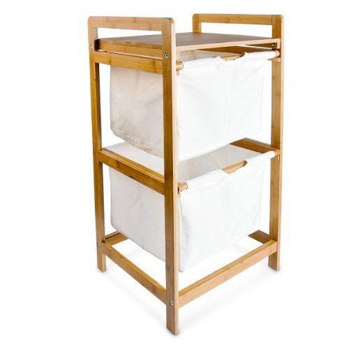 pin auf gro e ideen f r ein kleines bad. Black Bedroom Furniture Sets. Home Design Ideas