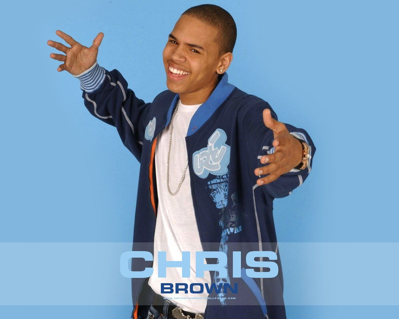 Download Iphones S Wallpapers For Free 1920 1080 Chris Brown Wallpaper 48 Wallpapers Adorable Wallpapers Chris Brown Chris Brown Wallpaper Brown Wallpaper