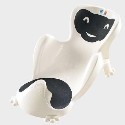 die besten 25 badesitz baby ideen auf pinterest badesitz f r baby baby badesitz und babys. Black Bedroom Furniture Sets. Home Design Ideas
