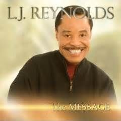 R J Reynolds the Singer - Yahoo Image Search Results