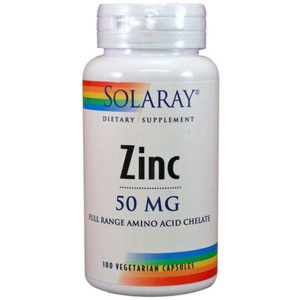 Taking Zinc Pills For Acne Taking Zinc Supplement For Acne Taking