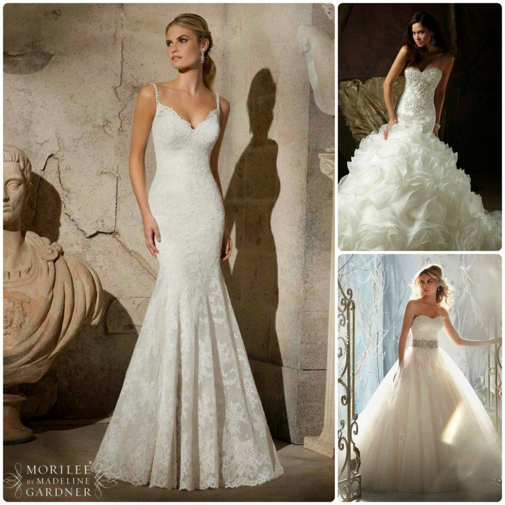 70+ Wedding Dress Stores Miami - Best Wedding Dress for Pear Shaped ...