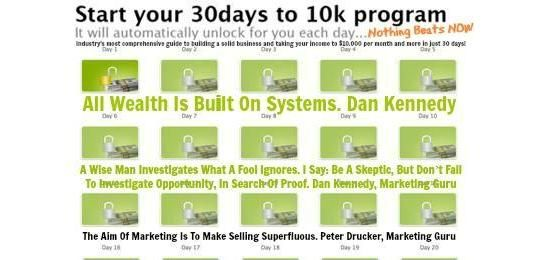 Eric Worre Quotes Brilliant Eric Worre Network Marketing Quotes From Some Of The Most