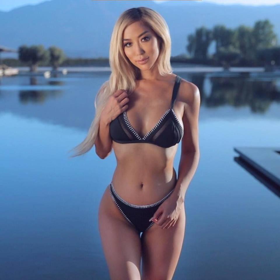 Arika Sato Nude Photos 47