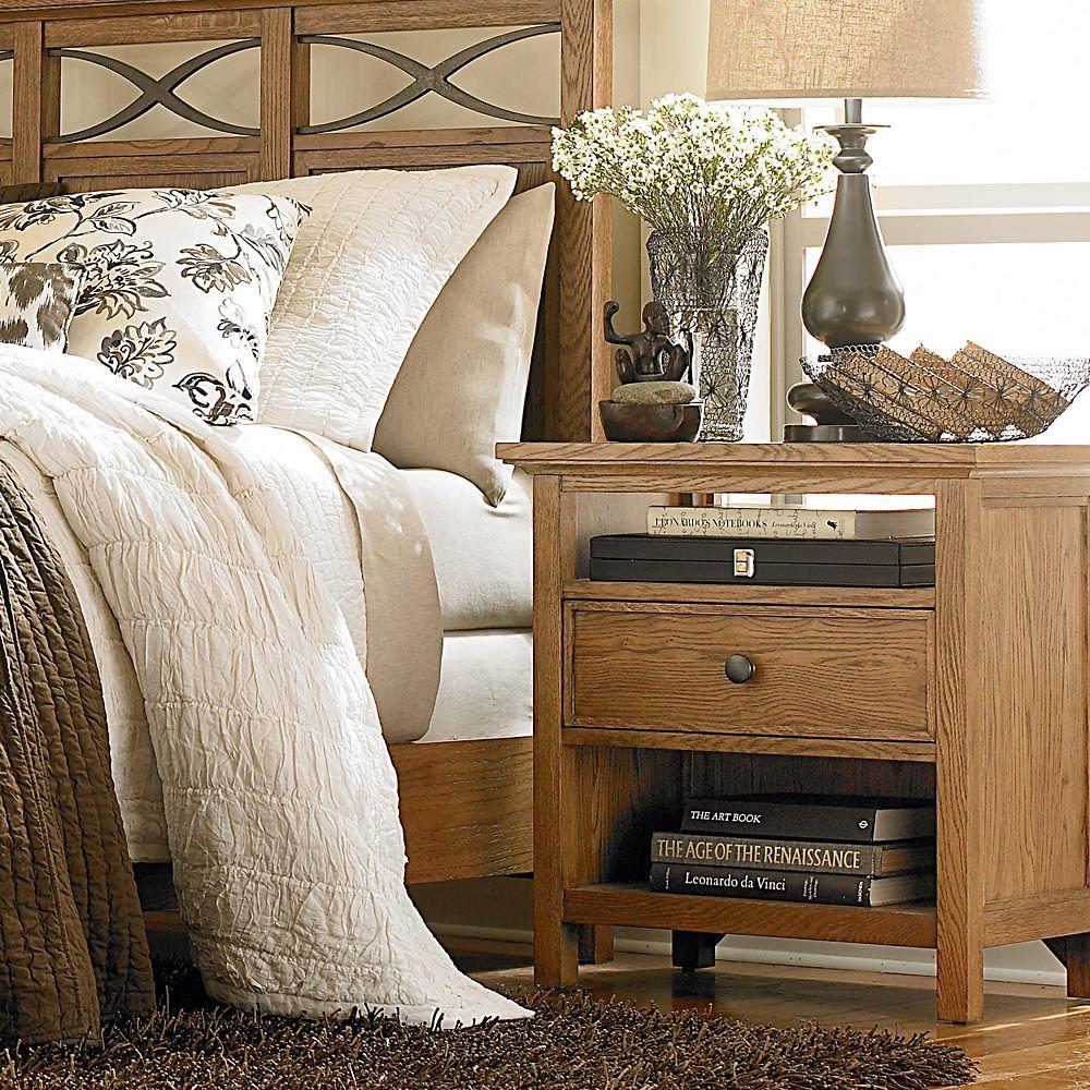 Bassettfurniture Com: Dream Furniture, Furniture, Home Bedroom
