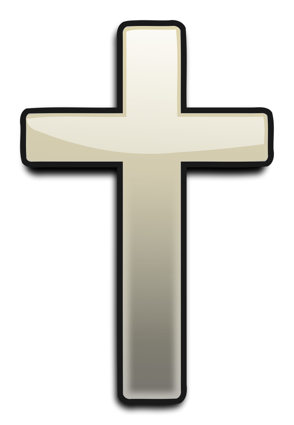 Pin On The Lord Cross