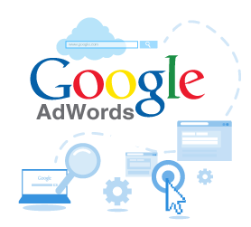 Do You Know Anything About Google Ad Words The Great Thing Is You Don T Have To Contact Quoteshark And We Adwords Google Adwords Online Marketing Courses