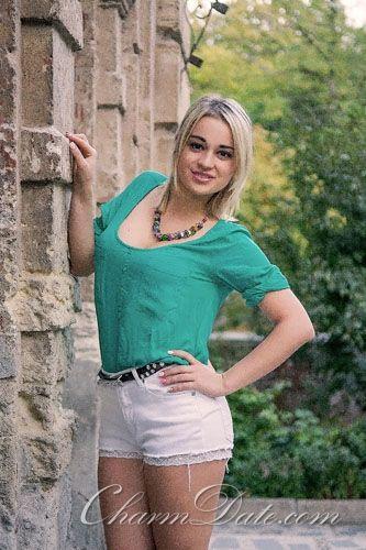 Cache https www online dating ukraine com member php