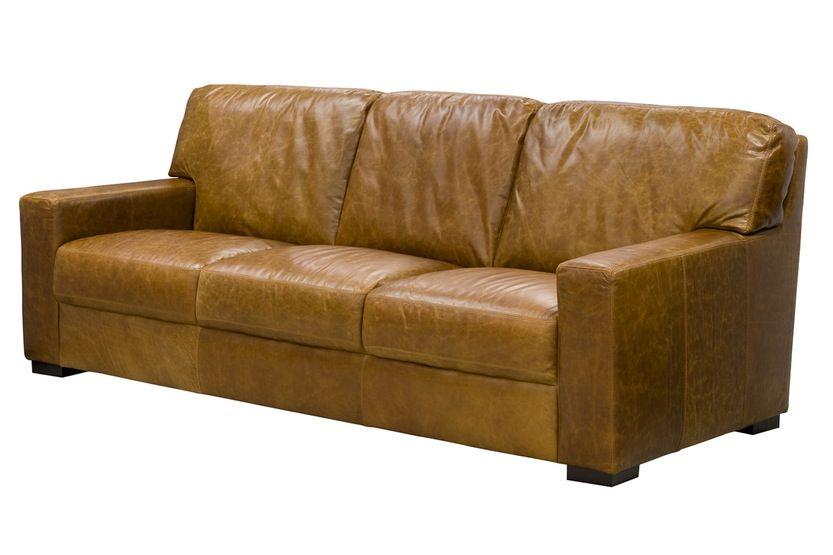 Bedford 3 Seater Sofa