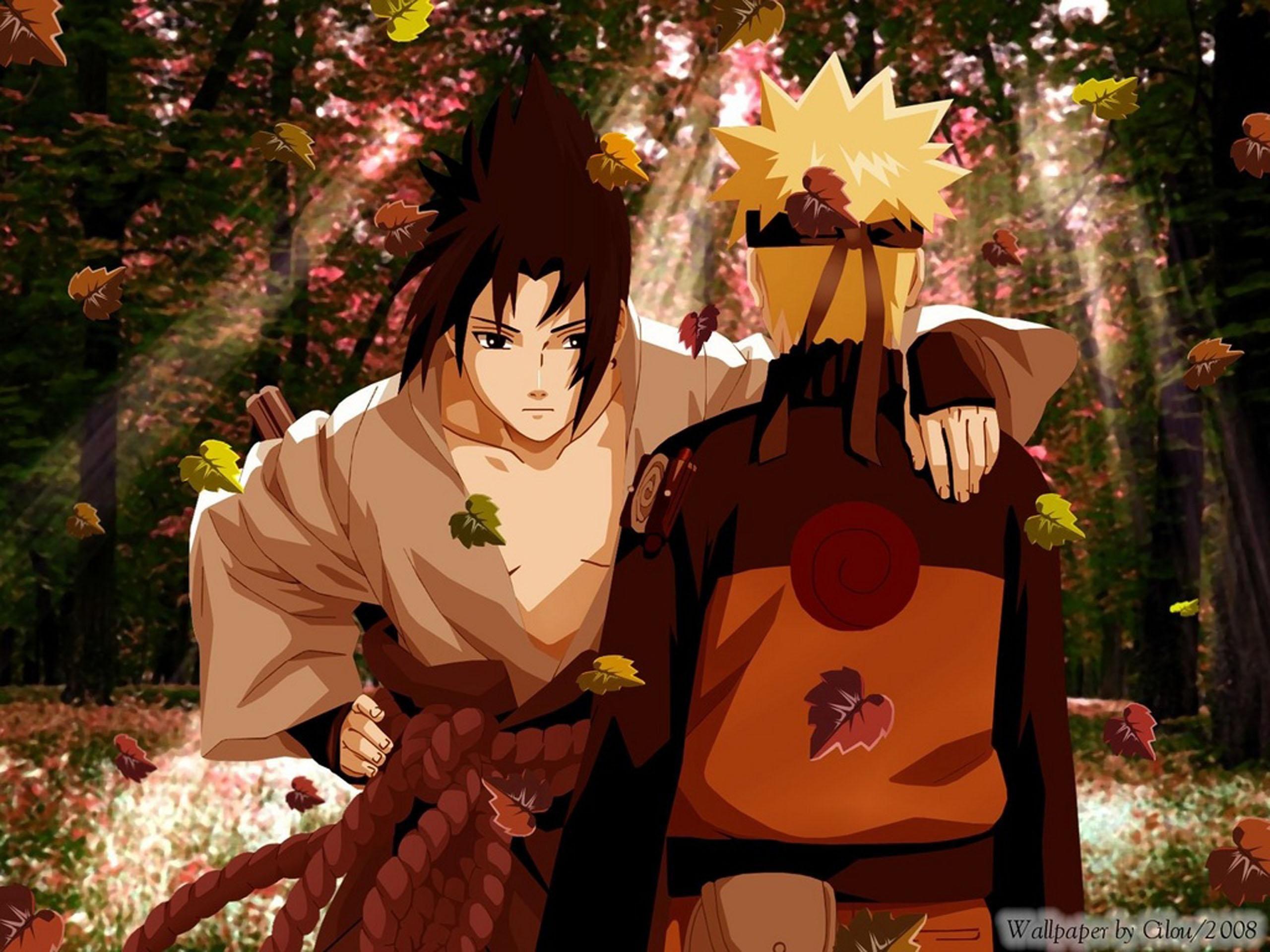 Naruto Sasuke Uchiha Naruto Shippuden Sasuke Itachi Uchiha Naruto Vs Sasuke
