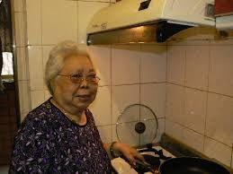 「老奶奶」的圖片搜尋結果