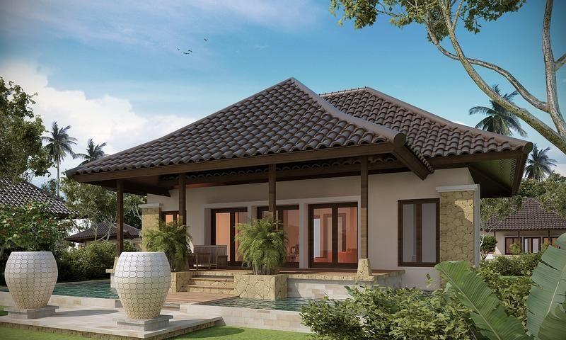 Best Clay Tile Roof Build Rebuild Inspiration Pinterest 400 x 300