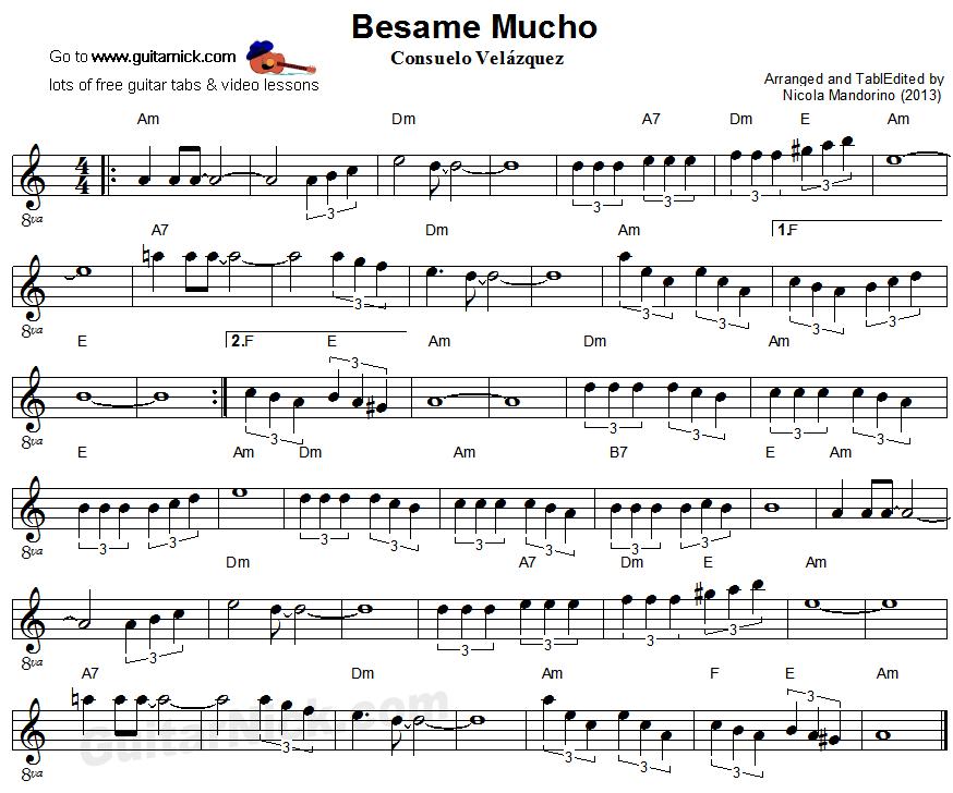 piano backing for mockingbird pdf