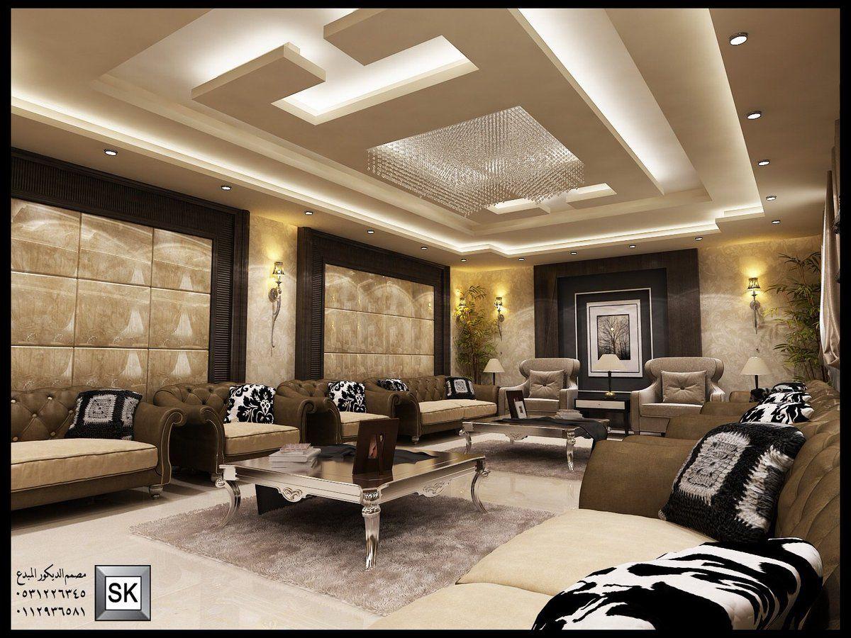 ديكورات اسقف جبس بسيطة شركة الماسة 01206184038 اجمل صور ديكورات اسقف جبس راقية بارخص الاسعار 01206184038 نسعى للتطور فى مجال التشطيبات وال Home Home Decor Room