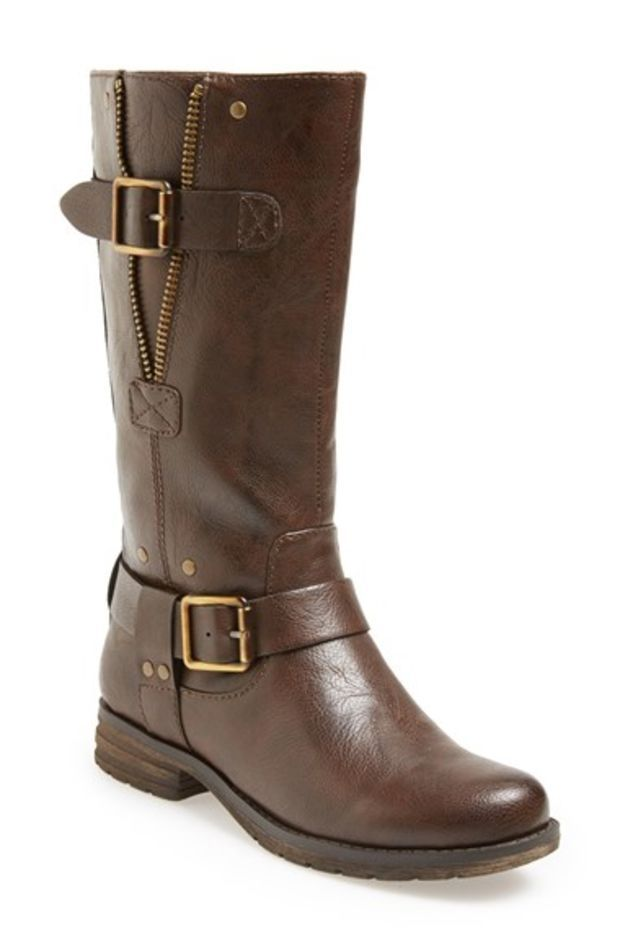 42352eb803b Women s Naturalizer  Ballona  Boot