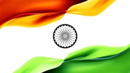3d Tiranga Flag Image Free Download Hd Wallpaper Download