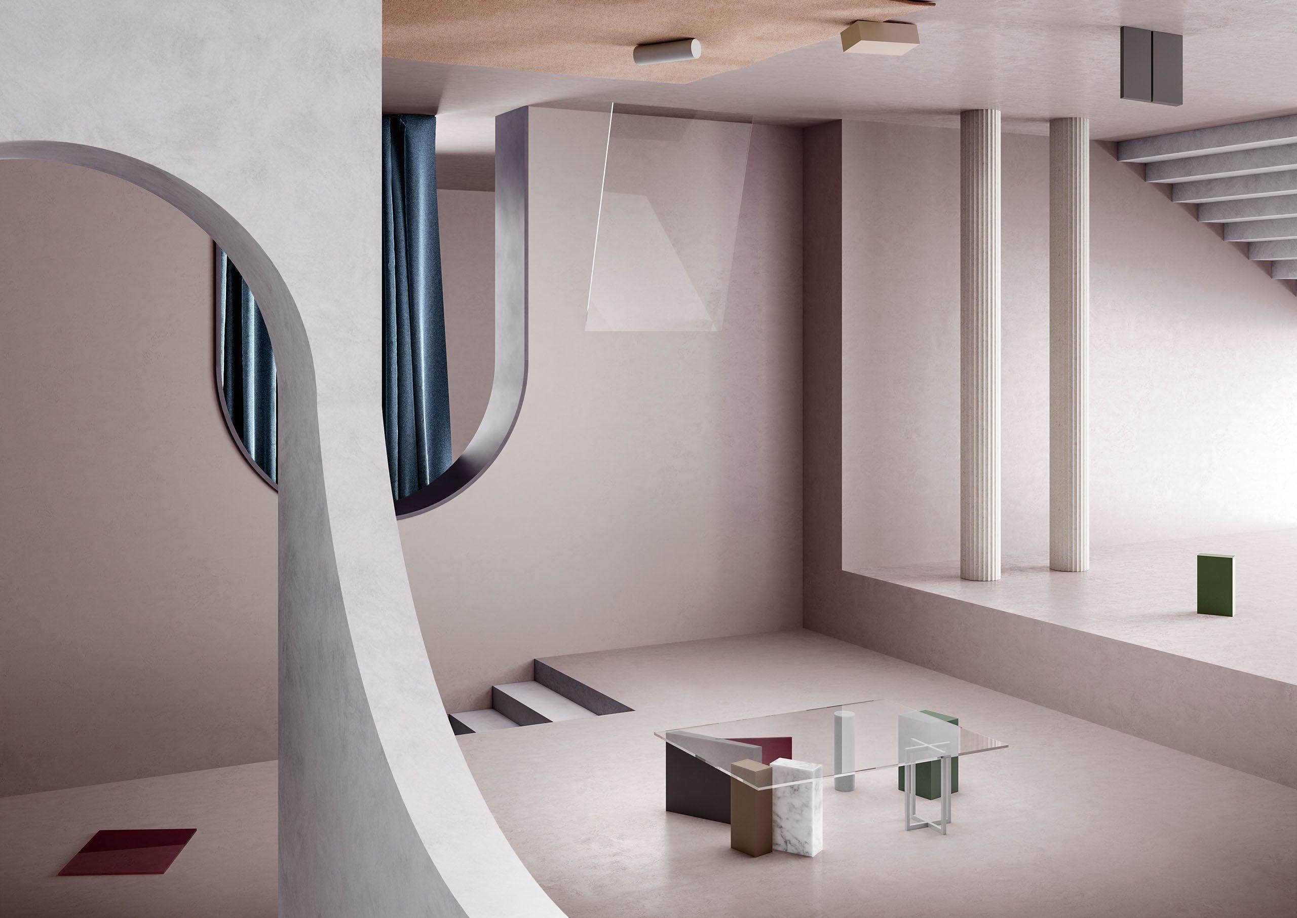 Best Of Milan Design Week 2019 Design Mobilier Design Design