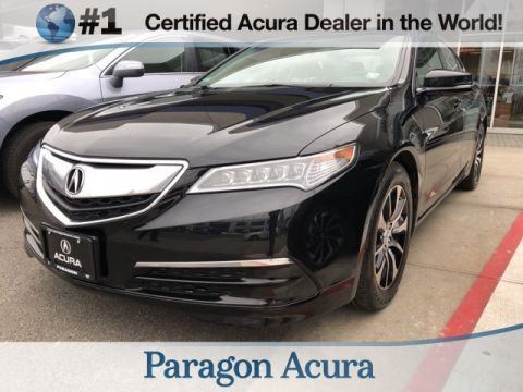 Acura Dealer Queens 273 New Cars in Stock | Sedans and Cars