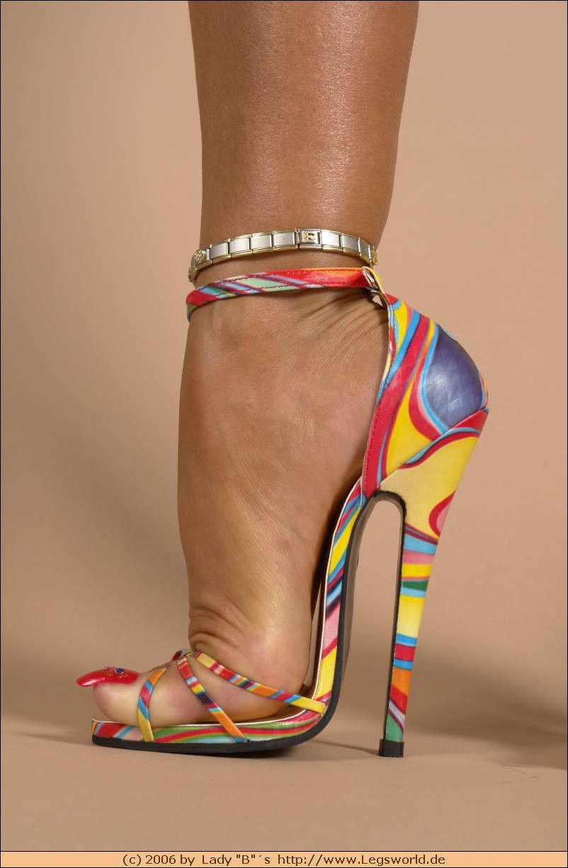 Only Stiletto Sandals Heels Stiletto Heels High Heels
