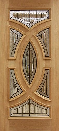Baseball Mahogany Wood Door Slab A8025 22 I Wonder If This Could Be Made Into A Double Door Wooden Door Design Modern Wooden Doors Mahogany Wood Doors