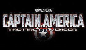 http://de.wikipedia.org/wiki/Captain_America_%E2%80%93_The_First_Avenger