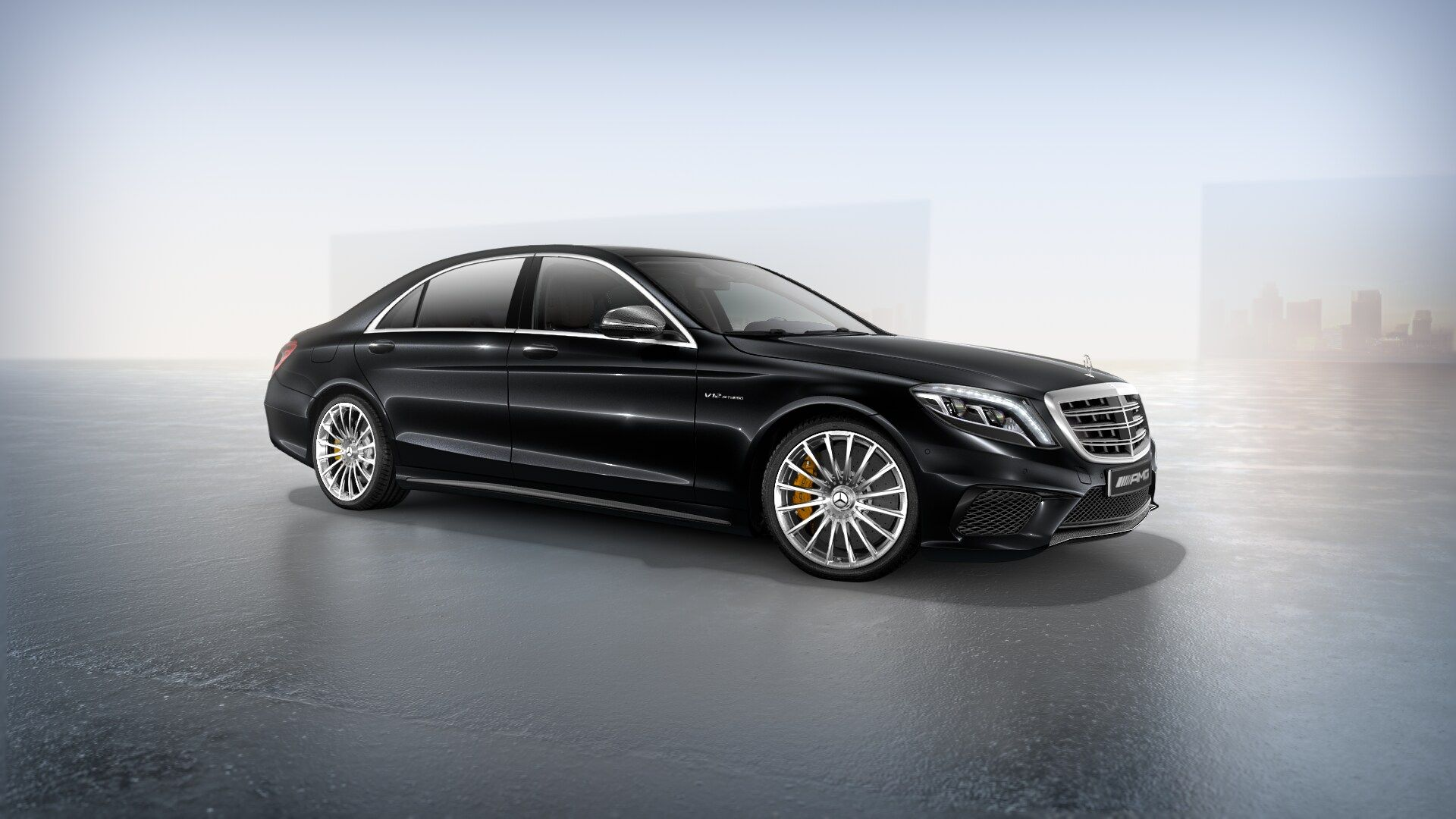Car Configurator Mercedes benz, Mercedes benz cars, Car