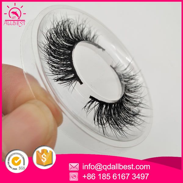 65294b70247 Custom Eyelash Packaging Wholesale private label 3D Real Mink Eyelashes  Vendor, WhatsApp:+86 18561673497