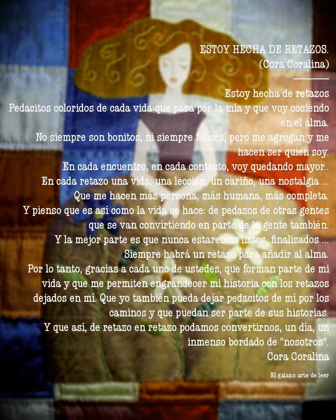 Pin De El Galano Arte De Leer En Frases Literarias Frases Literarias Frases Feliz