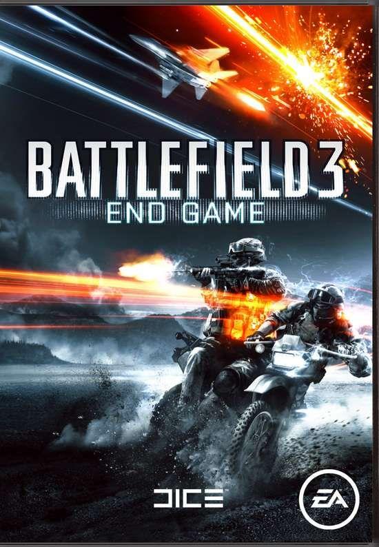 battlefield 3 instruction manual ps3 product user guide instruction u2022 rh testdpc co Guns in Battlefield 3 Game Battlefield 3 Game Informer Article