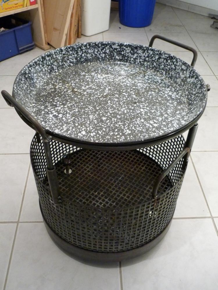 klicke auf dieses bild um es in vollst ndiger gr e anzuzeigen grillen pinterest grill. Black Bedroom Furniture Sets. Home Design Ideas