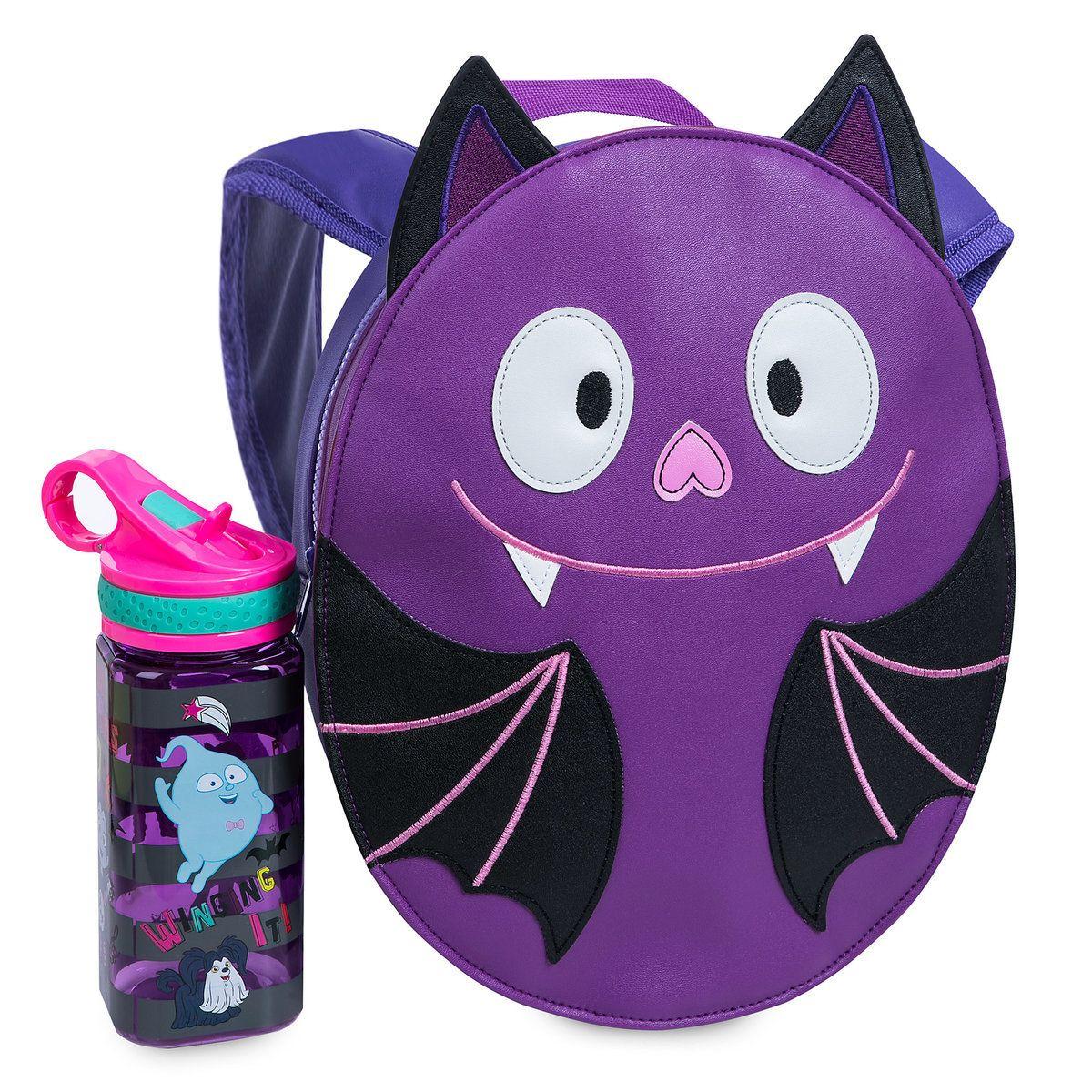 07bf31e1104 Product Image of Vampirina Junior Backpack - Personalizable   2