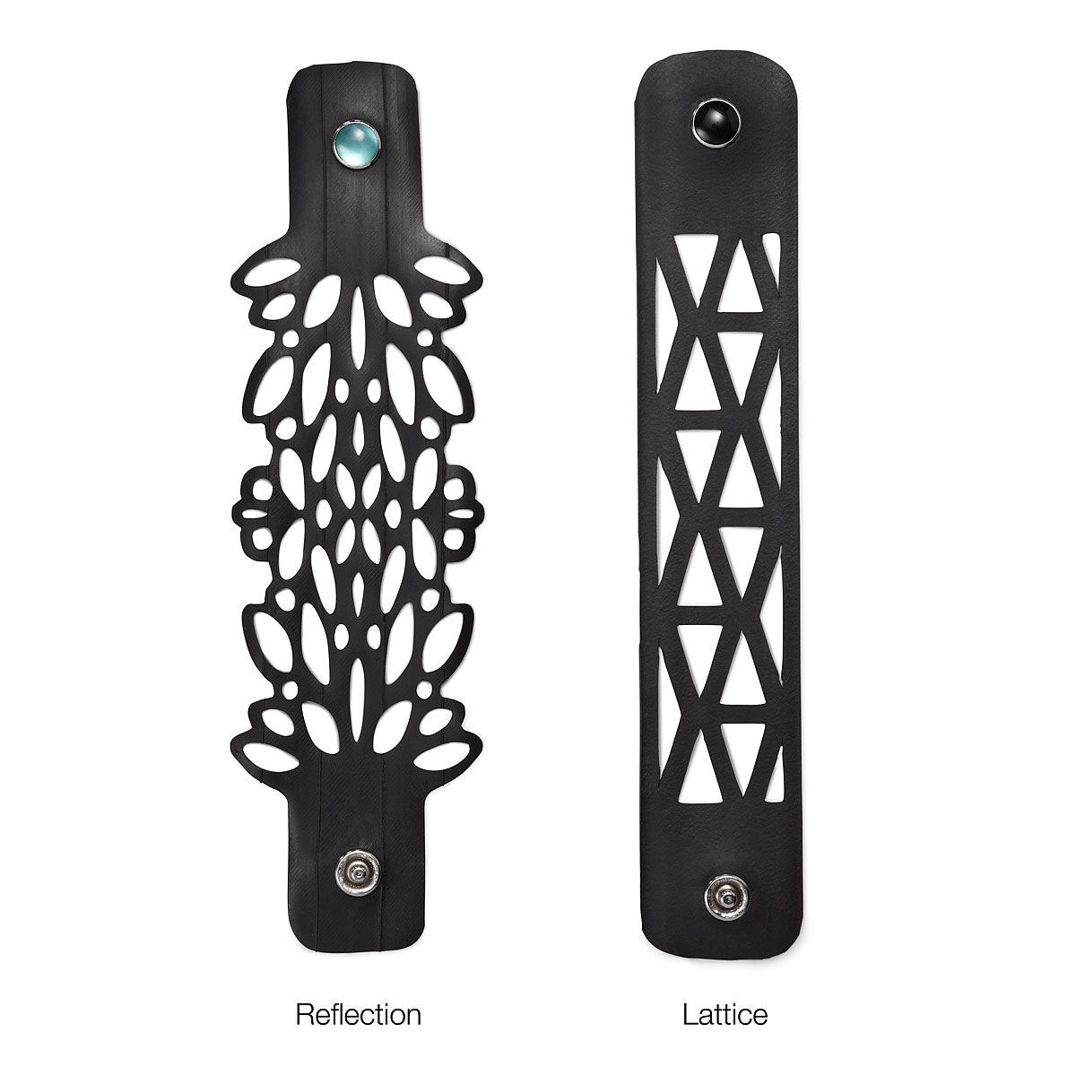 inner tube bracelet andere lederk nstler fahrradschlauch schmuck selber herstellen und armband. Black Bedroom Furniture Sets. Home Design Ideas