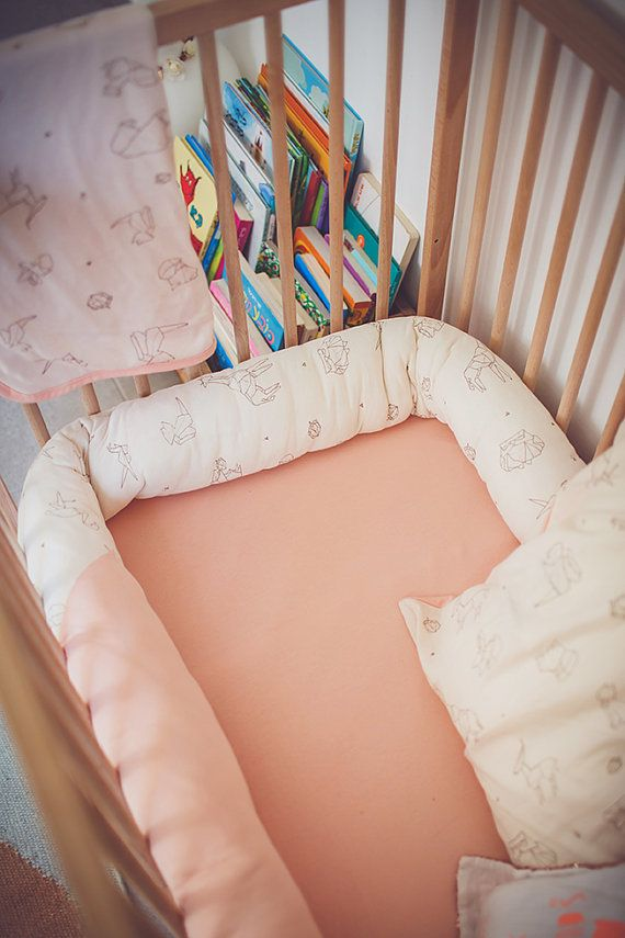 Pin By Nama Organic Cotton Baby Beddi On Set Koynias Idees Gia