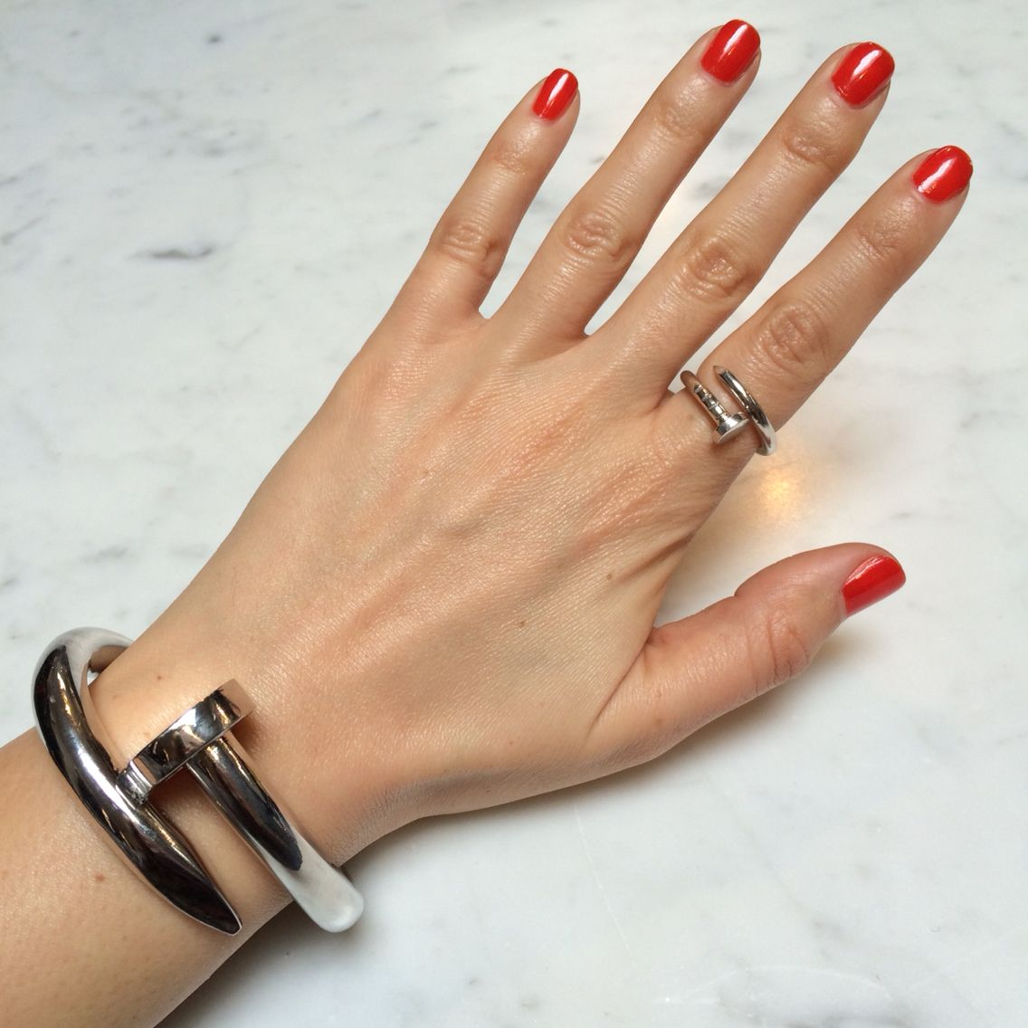 JOTW Post your Cartier jewelsringswatches in 2019 Ideal