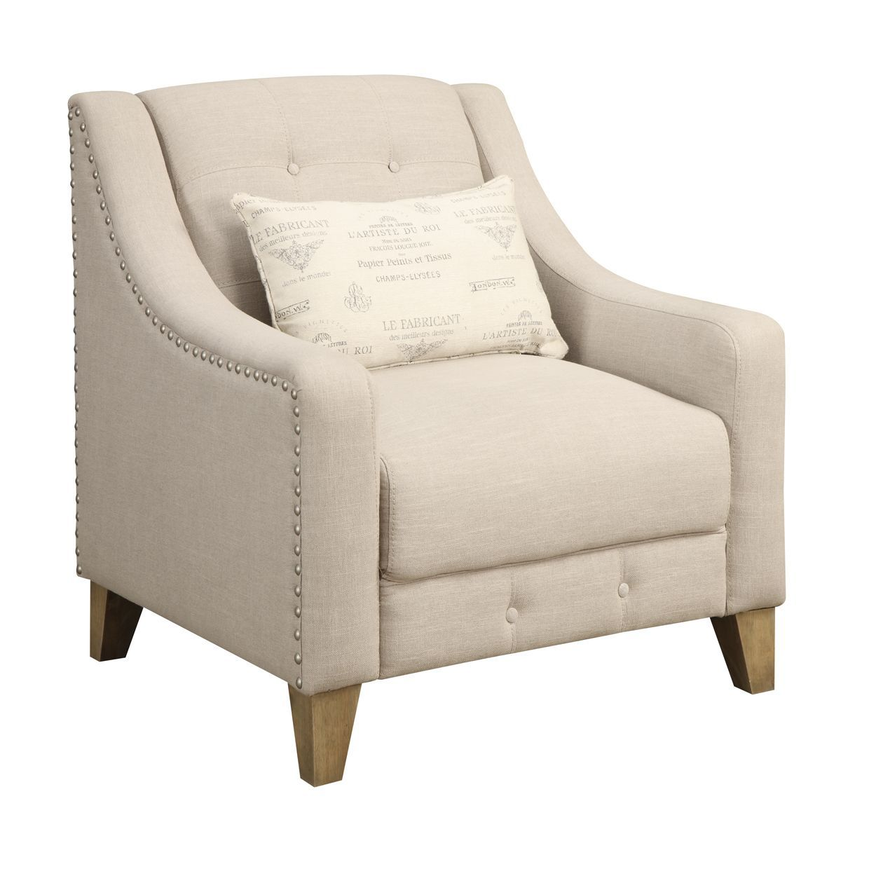 Add A Touch Of Sophistication To Your Home Decor With This Simple  # Muebles Georgina
