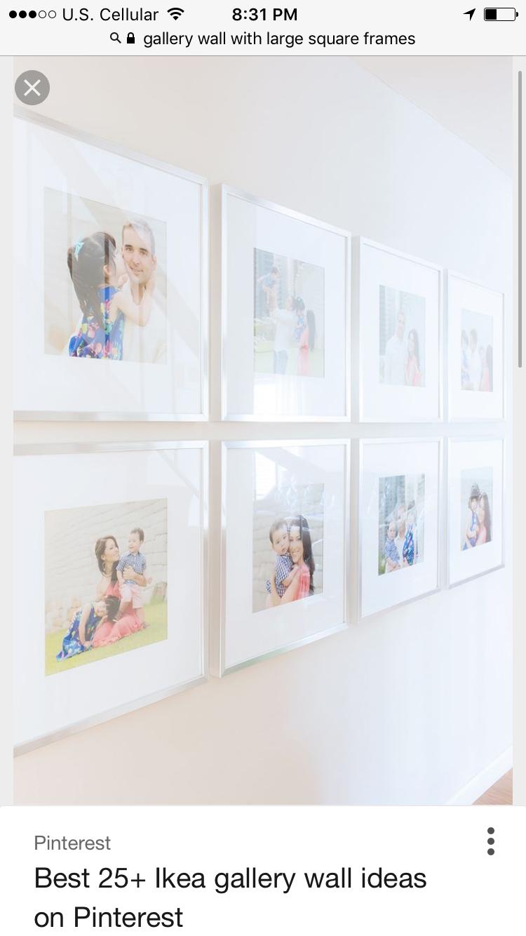 Pin de Lisa Sanders en home Reno upgrade | Pinterest | Sala de estar ...