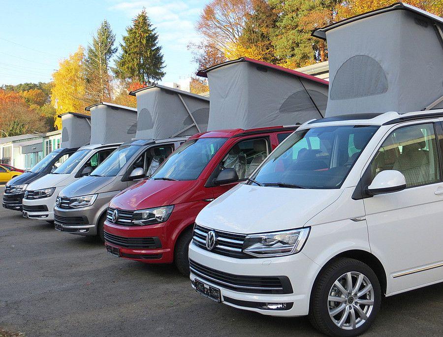 Vw California Reimport Wunschbestellung T5 Freizeitfahrzeuge Eu Neufahrzeuge California Comfortline Beach Reisemobile California Neuwagen Neue Autos Volkswagen