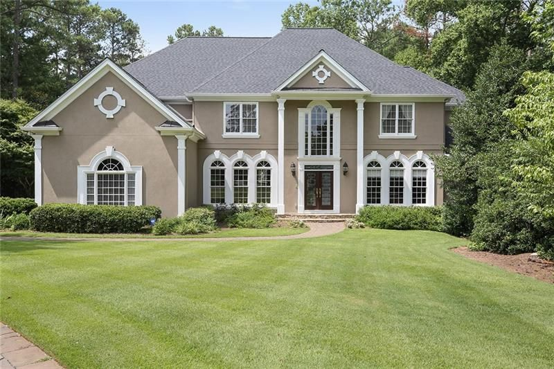 johns creek property for sale