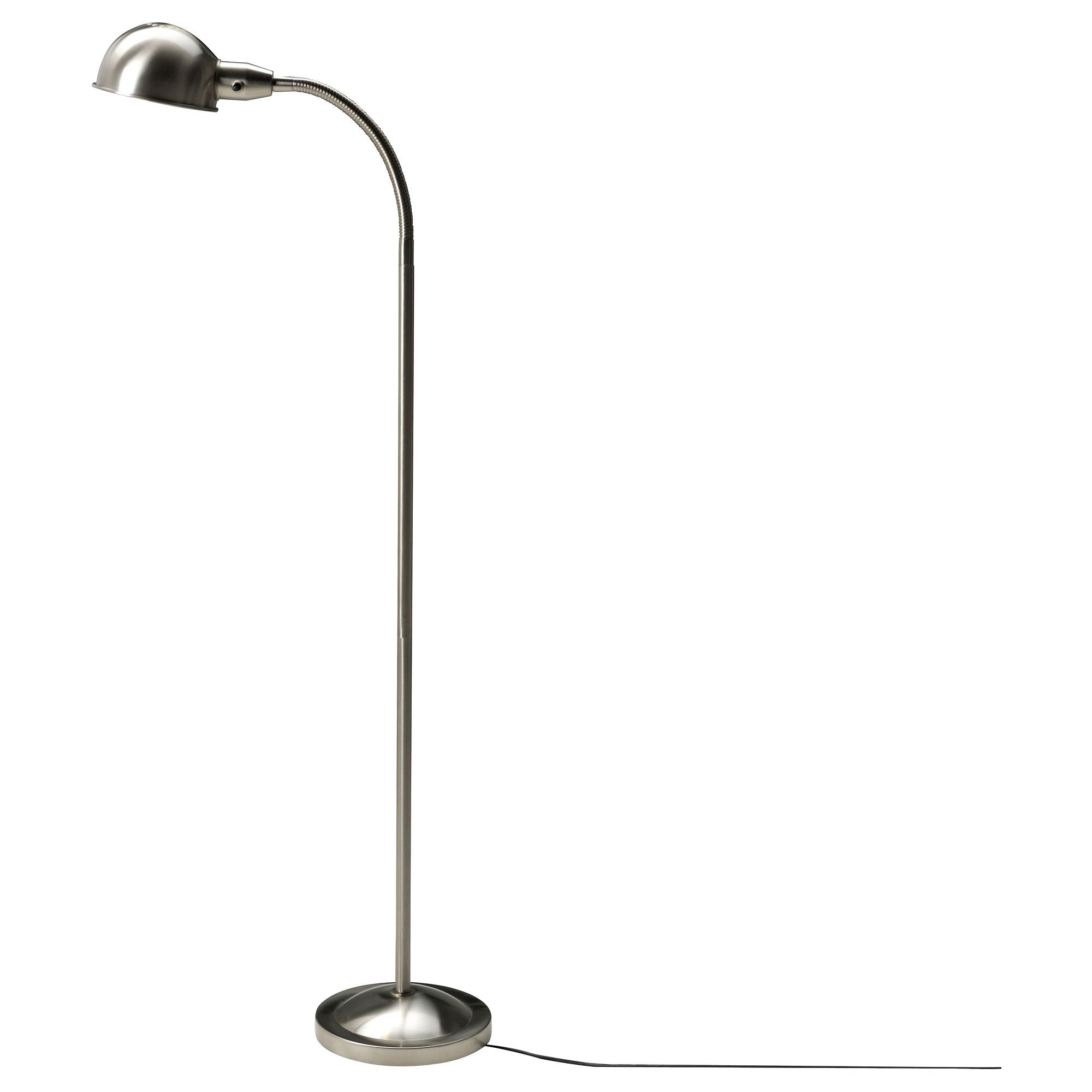 Ikea Reading Lamp Furniture And Home Furnishings Living Room Ikea Floor Lamp