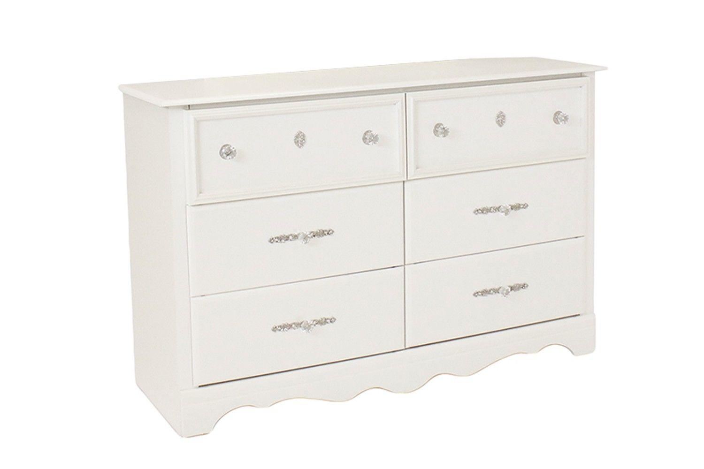 enchanted_living_room_dresser.jpg (1500×1000) | Dresser ...