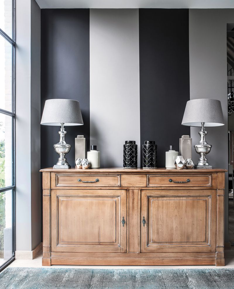 Directoire Sideboard Ref Dn001 Deco Maison Interieur Mobilier De Salon