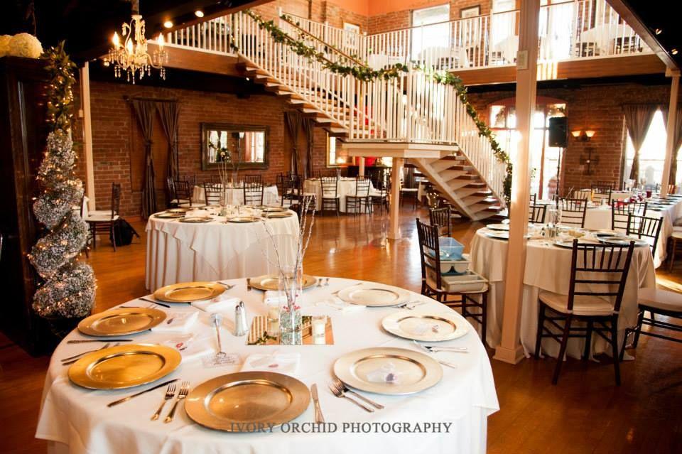 Stillwell house tucson az venue pinterest wedding and weddings stillwell house tucson az junglespirit Image collections