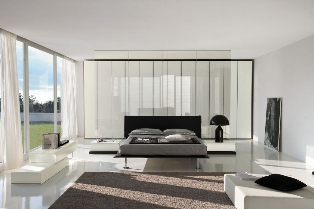 Ultra Modern Bedroom Furniture   Photos Of Bedrooms Interior Design Check  More At Http:/