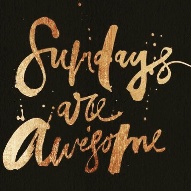 Have an awesome Sunday! Don't forget... New Patagonia arrivals have just landed. Come visit us at Dry Falls in Macon or Lagrange today!