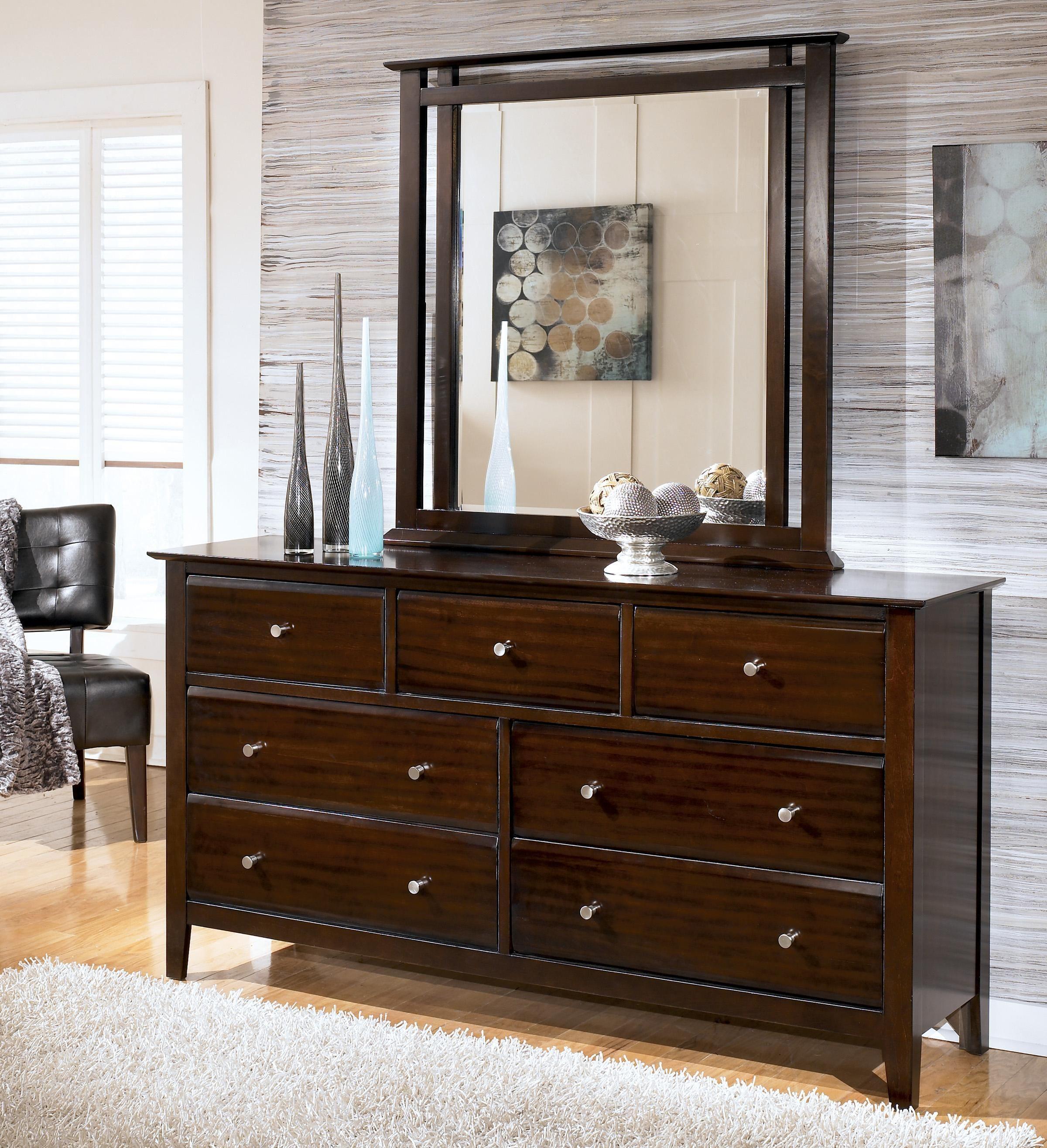 Great Furniture · Furniture Stores In Farmington Nm ...