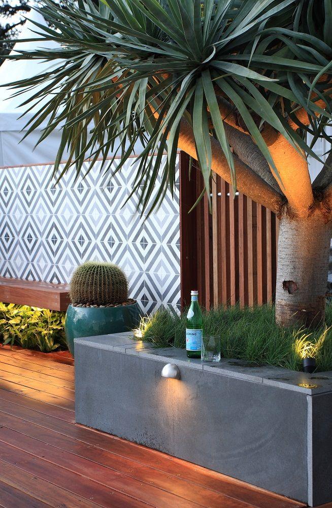 Landscapers, Landscape Design Company   Harrison's ...
