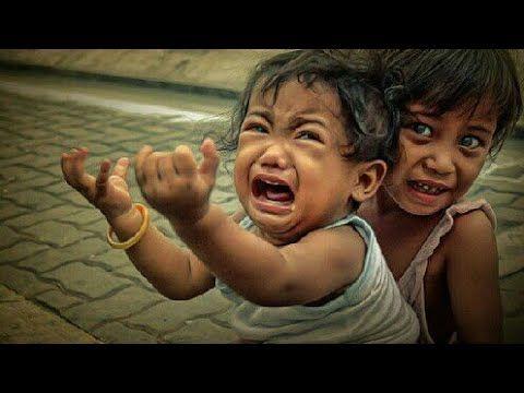Tujhse Naraz Nahi Zindagi Me Sad WhatsApp Status Of Poor Child New Whatsapp Dp Related To Hunger And Poor