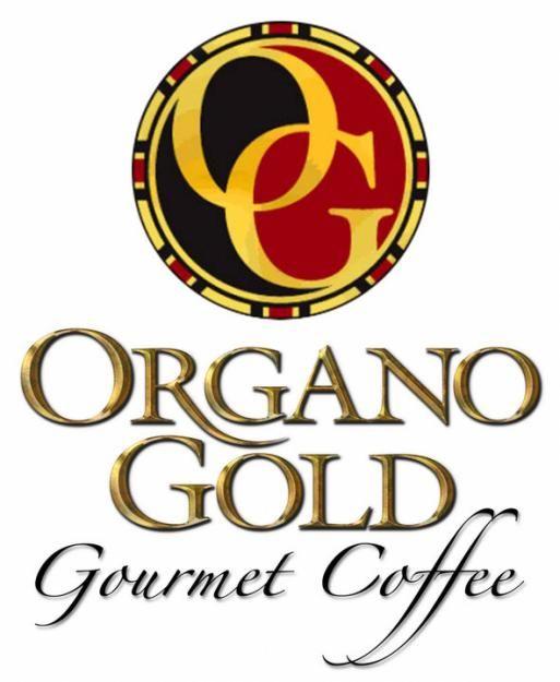 organo gold presentaciones post tittle el cafe de organo gold rh pinterest com organo gold new logo organo gold login page