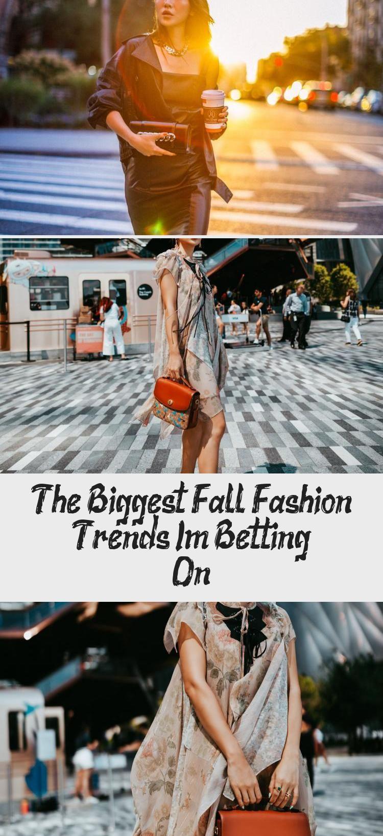 Monmore green betting trends sikkim online sports betting news 2011